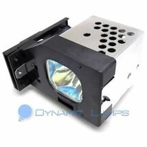 PT-61LCX65 PT61LCX65 TY-LA1000 Ricambio Panasonic Lampada TV - $29.68