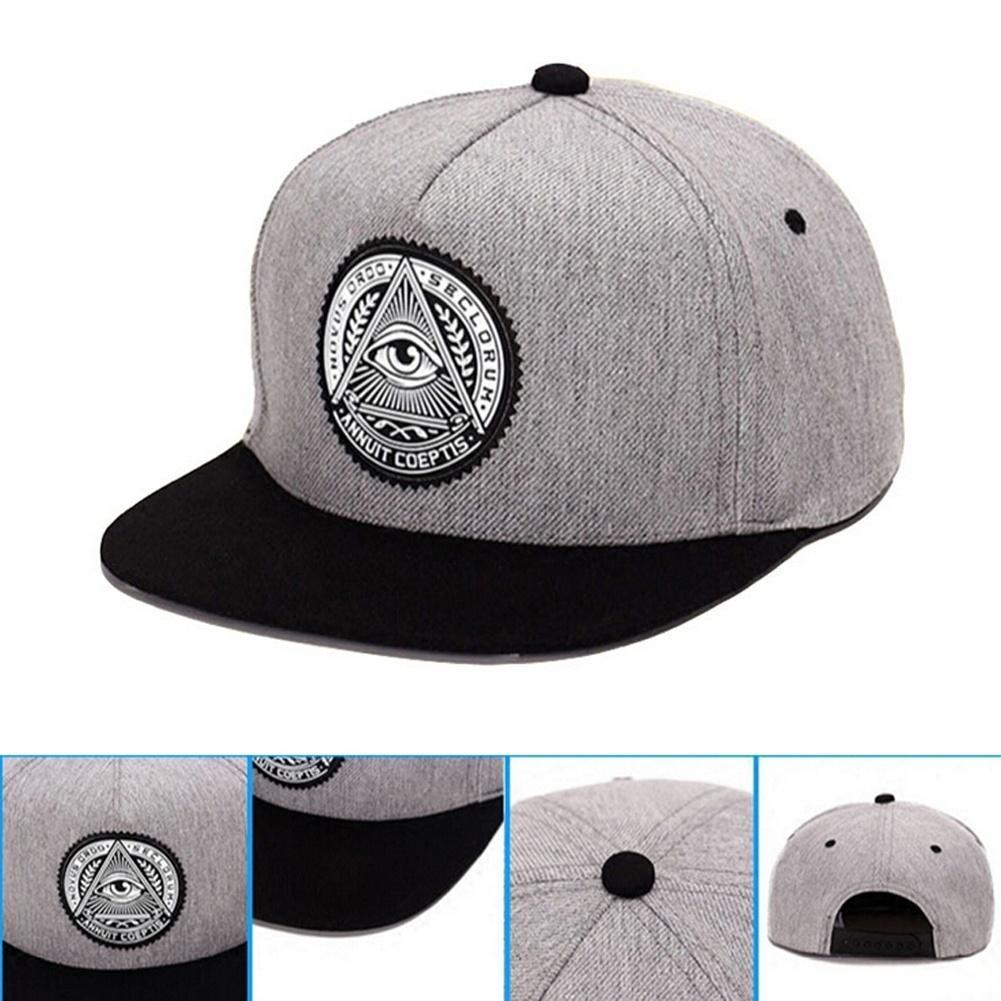 2016 HOT SALE    Korean Version High-grade Pure Cotton Fabrics Baseball Caps Men