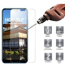 Tempered Glass for Huawei Honor 9 Lite Screen Protector on Honor 9 Lite 9H 2.5D  - $15.64