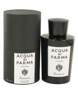Colonia Essenza by Acqua Di Parma Eau De Cologne  6 oz, Men - $150.92
