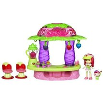 Hasbro Strawberry Short Cake Smoothie Maker - $36.08