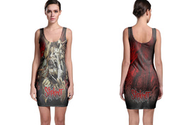 Bodycondress slipknot thumb200