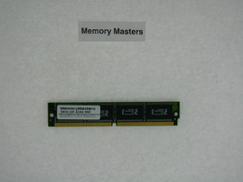 Mem-32f-as54 32mb Flash Simm Memoria Cisco As5400 - $29.48