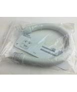 Respironics Wisp Nasal CPAP Mask Tubing - Elbow/Tube/Swivel SKU# 1105624 - $28.99