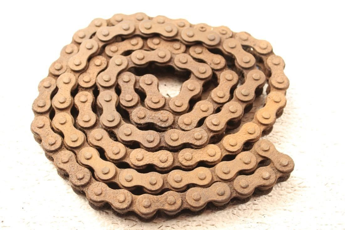 Primary image for 1972 Honda CB750 72 750 Chain