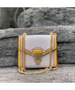 Tory Burch Juliette Canvas Mini Bag - $296.00