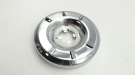 AP6012576 Washer Clutch Kit Compatible With Whirlpool Washers - $21.73