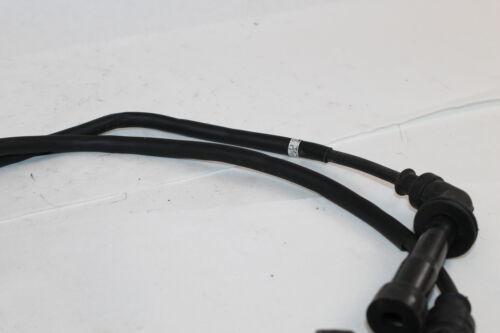 08 Suzuki Vstrom 650 Front Ignition Coil Set (OEM)