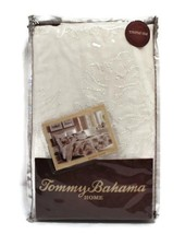 Tommy Bahama (1) Bonny Cove Euro Pillow Sham - $34.64