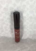 NEW L'Oreal HIP Shine Struck Liquid Lipcolor in Indestructible 780 Full ... - $2.99