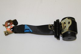 01-03 w208 Mercedes CLK55 CLK430 CLK320 Right Rear Passenger Side Seat Belt Rh - $39.19