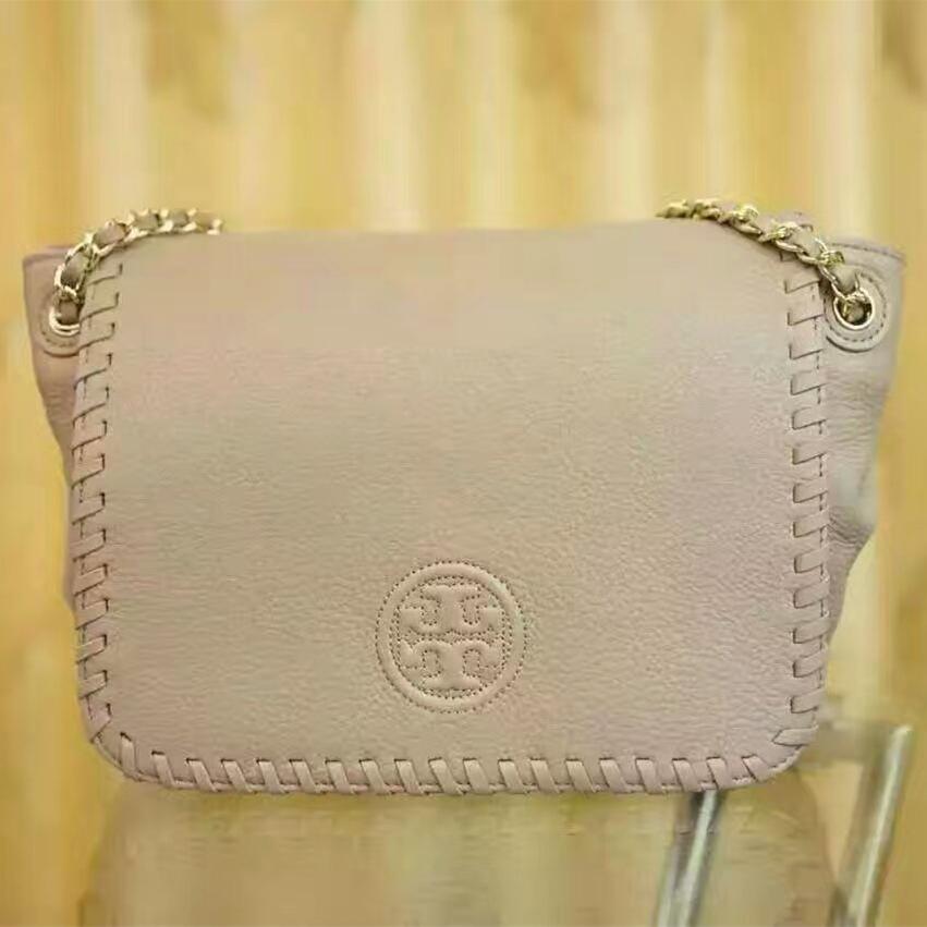 a0310efcc63f Tory Burch Marion Small Flap Shoulder Bag and 50 similar items.  Mmexport1482242729955. Mmexport1482242729955