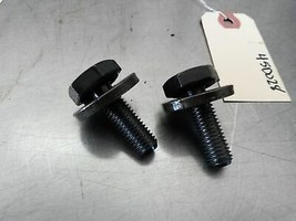 45D028 Camshaft Bolt Set 2011 Ford Escape 2.5  - $20.00