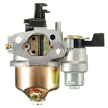 Carburetor For Troy Bilt Super Bronco Model 21C-64M1066 Tiller - $29.79