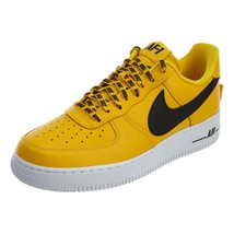 Nike Mens Air Force 1 '07 Lv8 Running Shoes 823511-701 - $231.71