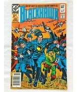 Blackhawk 251 Comic DC Silver Age Near Mint Condition Copy 2 - $4.99