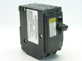 Square D QO200 2-pole Disconnect Molded Case Switch 60 Amp (T45) - $8.90