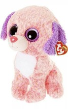 Ty Beanie Boo's LONDON the Dog Large 16 Inches New with Tags - $53.45
