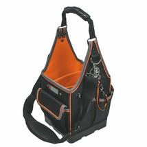 Tradesman Pro 8-Inch Tote Klein Tools 554158-14 - $70.00