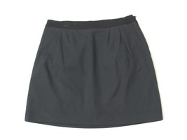 Gap Women's Skirt Size 12 Stretch Cotton Lined - $20.57