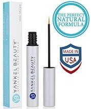 Eyelash Growth Serum – USA Made Eyelash Serum For Thicker, Stronger & Lo... - $31.35