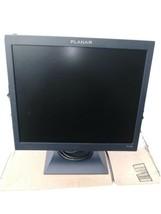 Planar PL1700-BK Lcd Monitor - $46.40