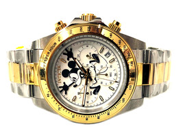 Invicta Wrist Watch 22865 - $129.00