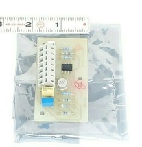 NEW GENERIC EC-10697 REV. A CIRCUIT BOARD 50-B-023828