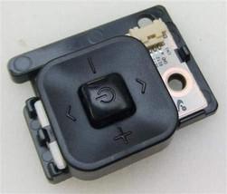 Samsung A35345B / EZAC918-IK Power Button Board - $4.99