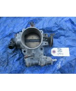 92-95 JDM Honda Civic B16A throttle body assembly engine motor VTEC OEM ... - $99.99