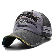 Brand Snapback Men Baseball Cap Women Caps Hats For Men 2 H4T - $13.39