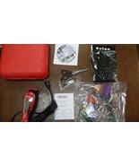 Wahl Professional Animal Deluxe U-Clip Pet Dog&Cat Clipper & Grooming Ki... - $60.00