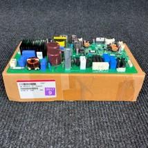 LG EBR72064105 Refrigerator Control Board - $130.90