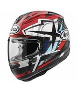 Arai Corsair-X Takumi Full Face sport bike Motorcycle Helmet (XS-2XL) - $979.95