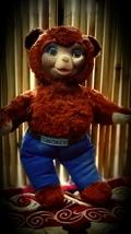 Thomason Haunted Bear - $249.00