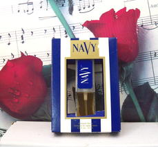 Navy By Dana Cologne Spray 0.5 FL. OZ. - $19.99