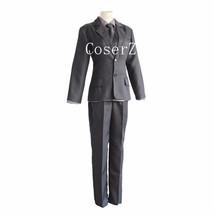 Anime Fate / Stay Night Saber Cosplay Costume Halloween Costume - $99.00