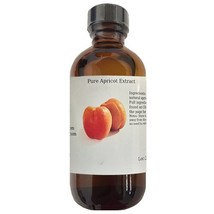 OliveNation Apricot Extract, 8 Ounce - $18.03