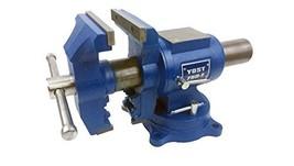 Yost 750E Rotating Bench Vise - $157.76