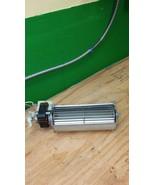 Kenmore Range/Stove/Oven Blower Motor 318073036 - $18.00