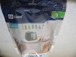 Eson Fisher & Paykel Nasal Mask (Size Small)  NEW REF#400449 - €34,32 EUR