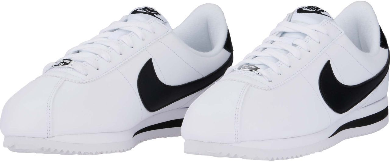 b82c8f6f4 Nike Cortez Basic Leather Men's Us Size 10.5 and 50 similar items. S l1600