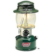 Coleman 1-Mantle Kerosene Lantern Outdoor Camping Hunting Lantern - $188.97