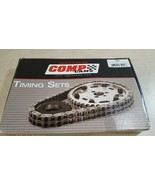 Comp Cams 3200 Engine Timing Chain Set SB Chevy Timing Chain Set - $34.20