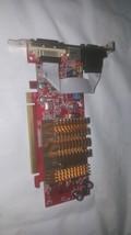 MSI V032  Ver:1.0  PN 109-A26000-00C AX1050-TD512E Card - $69.00