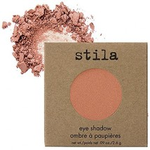 Stila 0.09 Oz Eye Shadow Pan - Jezebel - $28.89