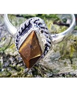Ring of Lykos Prosperousness- WEALTH OF THE WEREWOLF! - Ultimate Wealth for Life - $117.17