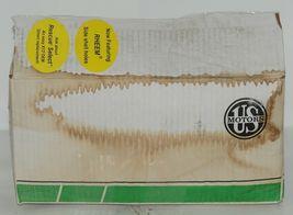US Motors 1862 Fan Condenser K055WMW1282012B New In Box image 6