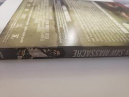 The Texas Chain Saw Massacre: 40th Anniversary [Blu-ray] image 7