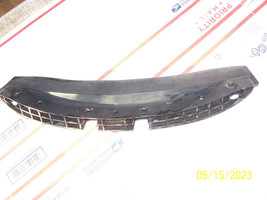 1997 1998 LINCOLN MARK VIII GRILL to BUMPER MOUNT SUPPORT OEM USED - $66.48